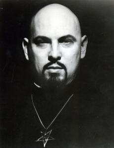 La continua presencia del Satanismo en nuestras vidas