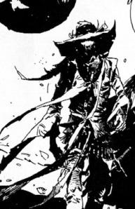 El Rapto de Roly (los viejos roleros nunca mueren)