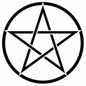 Samhain 2009 (con retraso, como no)
