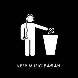 Keep_music_Pagan_by_SilverMKI