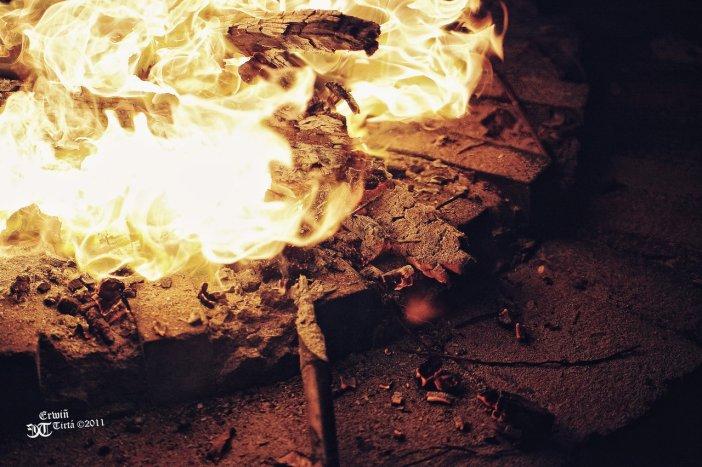 __bonfire___by_erwintirta-d4r56ad