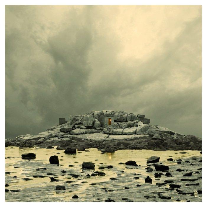 Pingtan_island_by_foureyes
