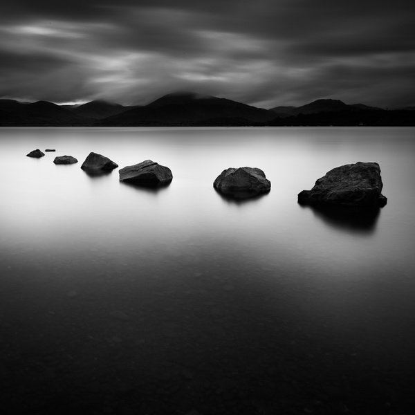 Stones_path_by_MichelRajkovic