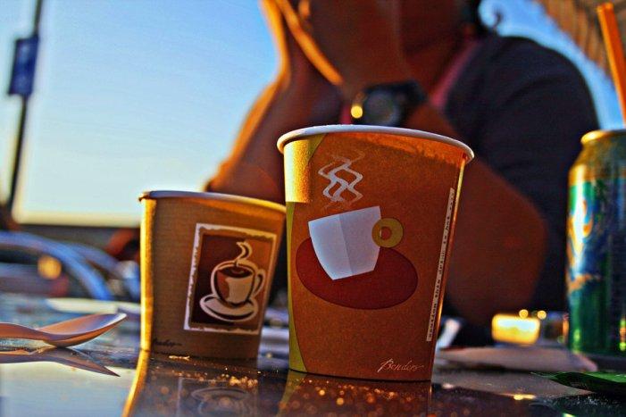Cofee_by_DjEfox