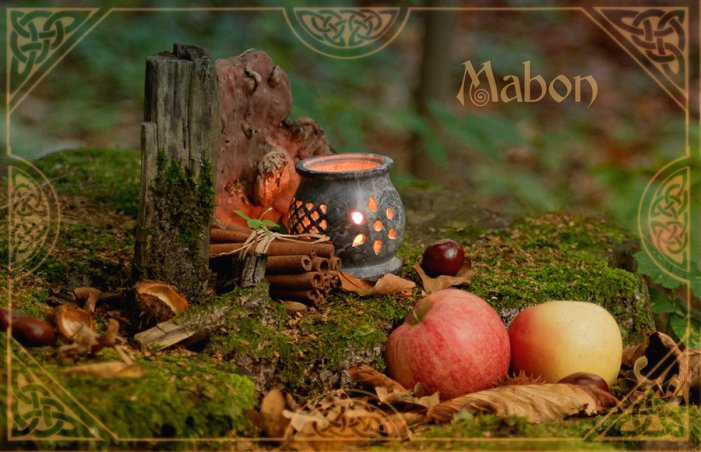 the_mabon_greeting_card_by_cezare_me-d5fo6zo
