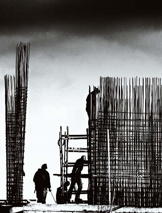 Construction_by_OnurY