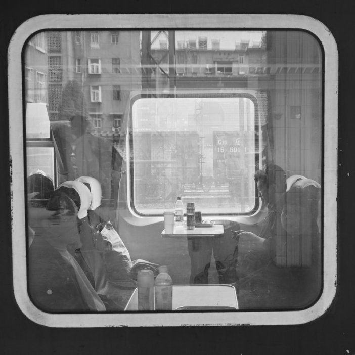 train_windows_by_chaokunwang-d64ua1d