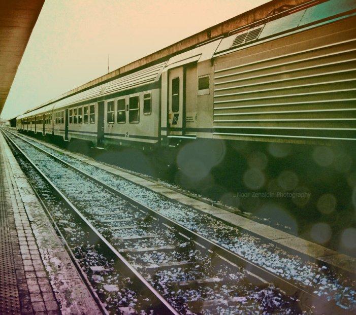 leaving_by_noor_zen-d4ezhk7