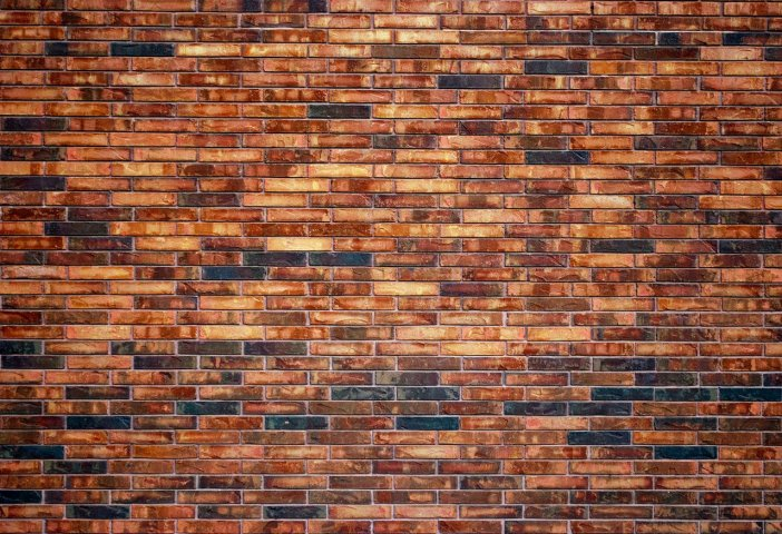 brick_wall_texture_by_redwolf518-d20887u