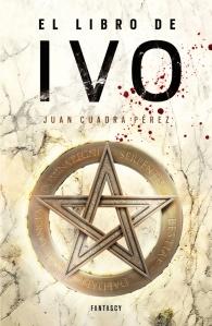 El-libro-de-Ivo-Fantascy-1024