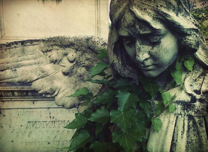 Gone_by_Lestatis