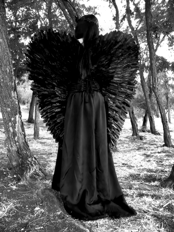 dark_angel_by_thegothica-d2w8hbd