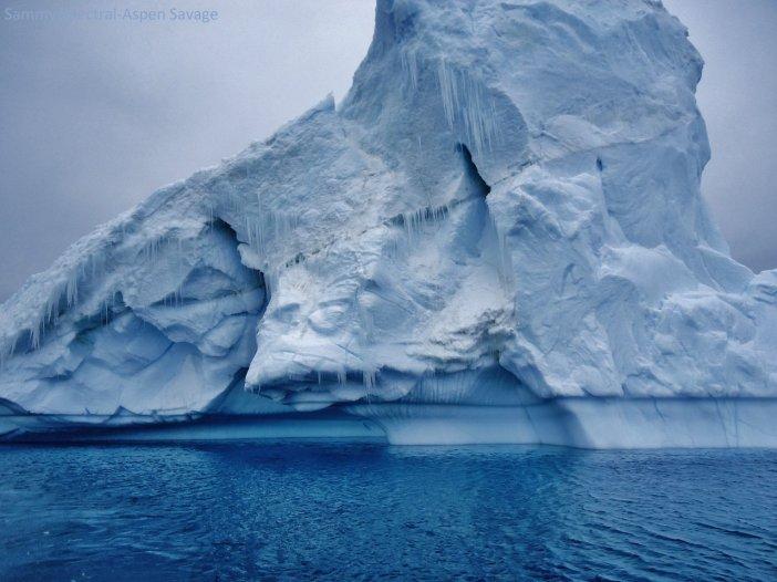 spire_iceberg_by_spectral_aspen-d7gvl7x