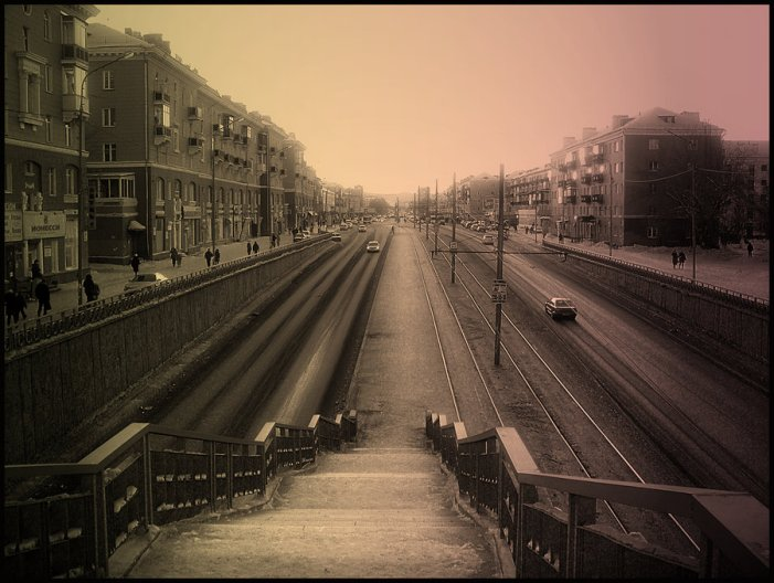 street_by_missnegative-d39vdqo