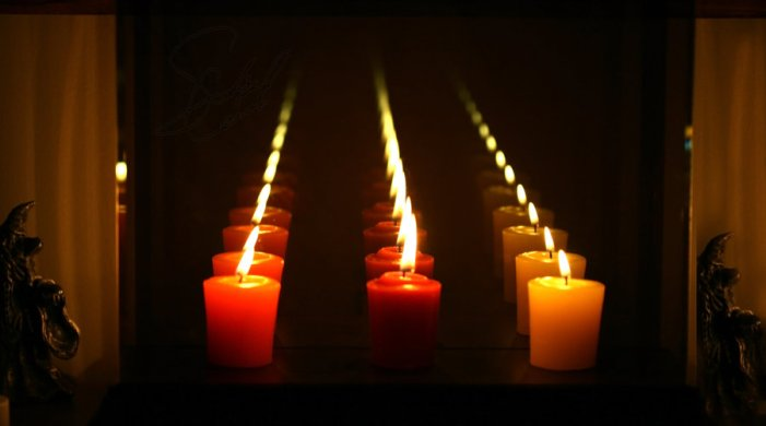 candle_reflections_by_sidneyj06