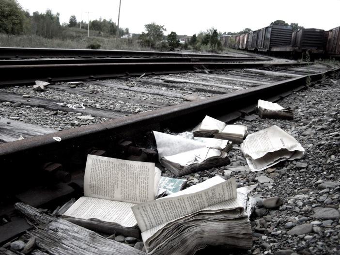 books_by_elek_trik