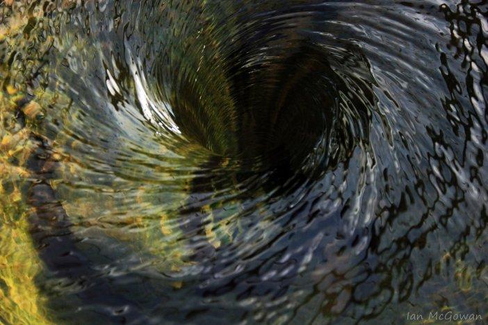 http://www.deviantart.com/art/Whirlpool-640237828
